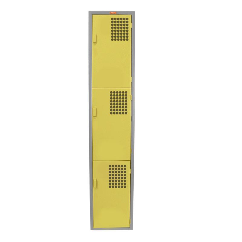 3p frente amarillo