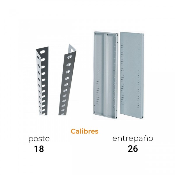 CALIBRES 1-600×600