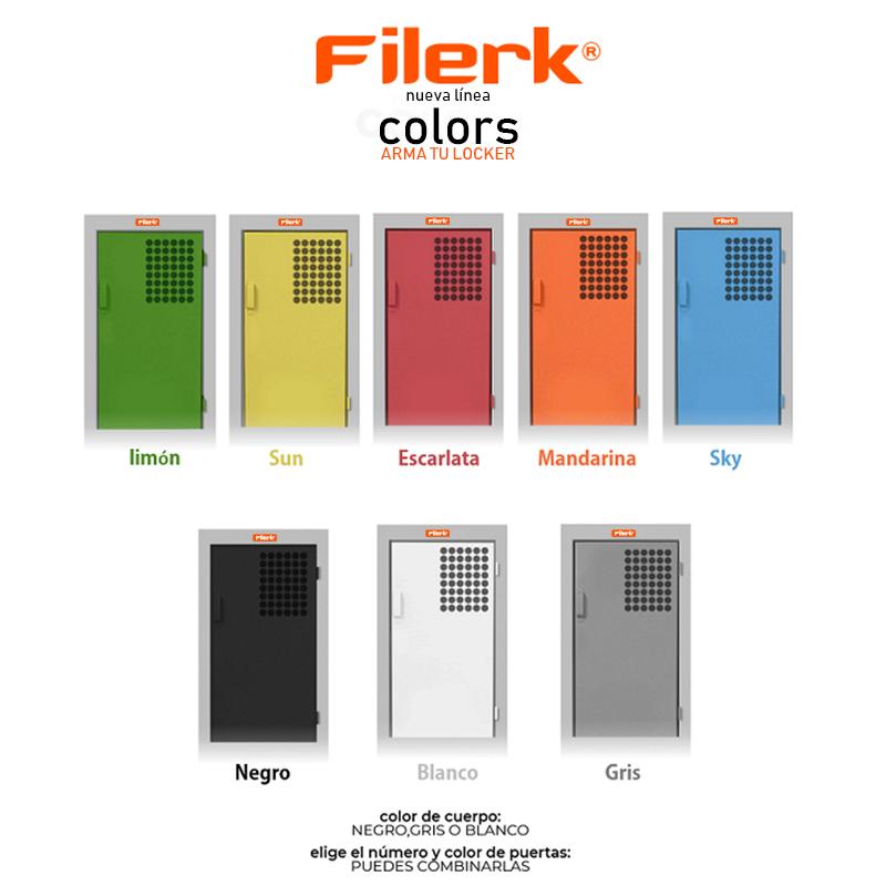colores_puertas