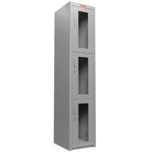 lockers metalicos, gabinetes metalicos